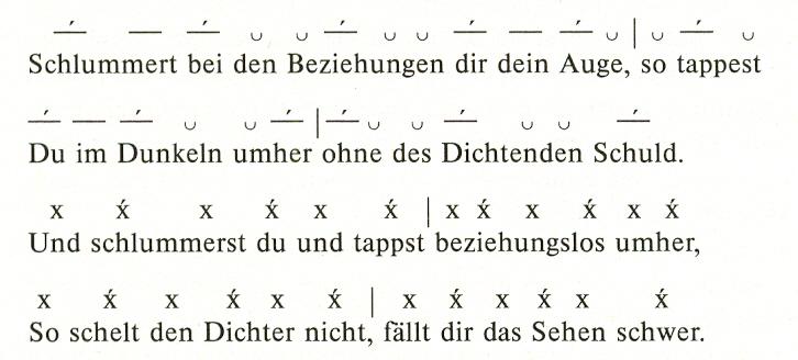 [Bild: Der_Unschuldige_5.jpg]